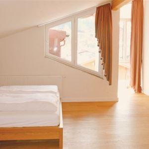Semesterhus för upp till 14 personer i Hinterglemm (hus nr: ASA636)
