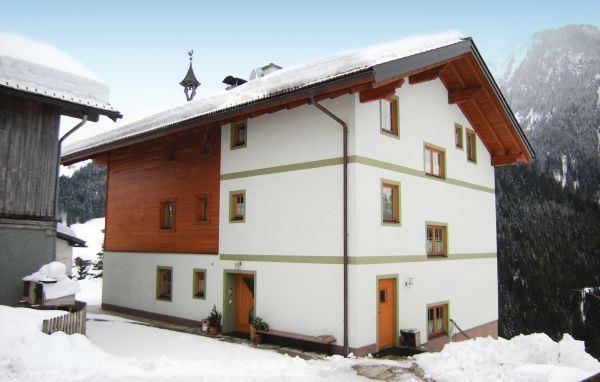 Grossarl (hus nr: ASA906)