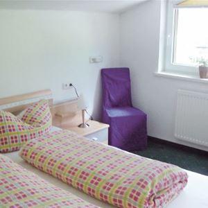 Lägenhet för upp till 4 personer i Sölden (lgh nr: ATI903)