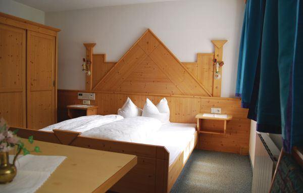 Lägenhet för upp till 2 personer i Ischgl (lgh nr: ATI852)