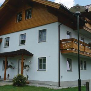 Lägenhet i Altenmarkt-Zauchensee (lgh nr: ASA813)