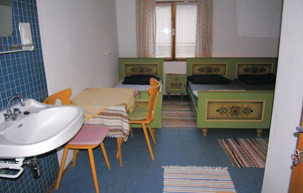 Feriehus for opp til 40 personer i Zell Am See (hus nr: ASA621)