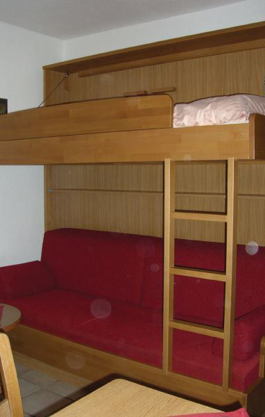Lägenhet för upp till 4 personer i Saalbach (lgh nr: ASA506)