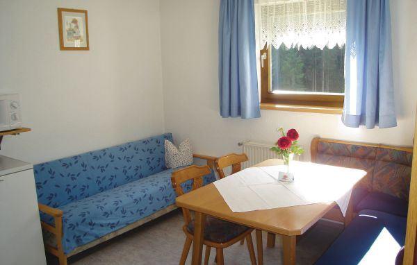 Lägenhet för upp till 3 personer i Kappl (lgh nr: ATI835)