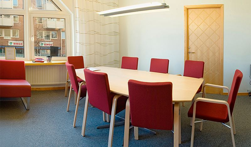 Umeå Folkets Hus
