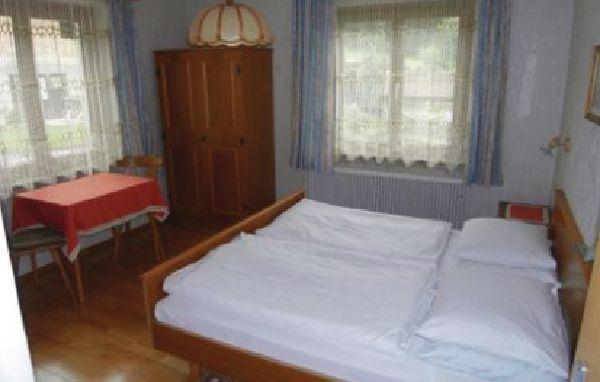 Lägenhet för upp till 4 personer i Bad Hofgastein (lgh nr: ASA397)