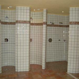 Lägenhet för upp till 4 personer i Alpbach (lgh nr: ATI461)