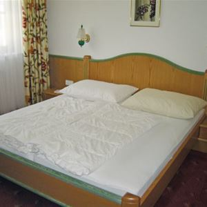 Lägenhet för upp till 4 personer i Hinterglemm (lgh nr: ASA422)