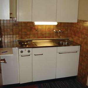 Lägenhet för upp till 6 personer i Zell am Ziller (lgh nr: ATI217)