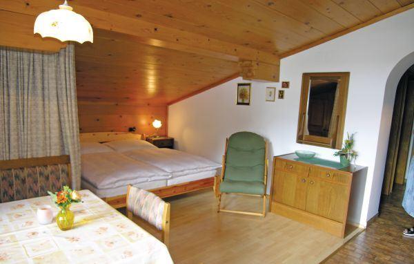 Lägenhet för upp till 4 personer i Grossarl (lgh nr: ASA622)