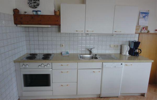 Piesendorf (lgh nr: ASA023)