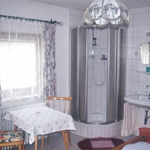 Lägenhet för upp till 6 personer i Kirchberg (lgh nr: ATI590)