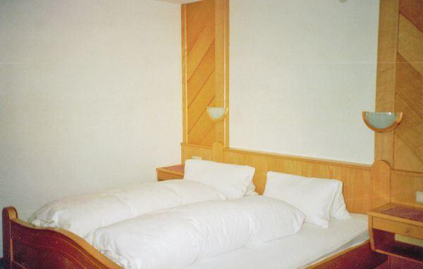 Lägenhet för upp till 4 personer i Kappl (lgh nr: ATI653)