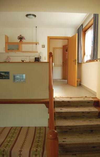 Leilighet for opp til 3 personer i Mayrhofen (lgh nr: ATI799)