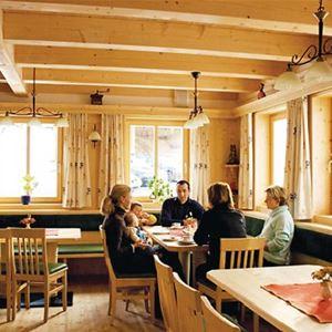 Semesterhus för upp till 4 personer i Bruck an der Grossglocknerstrasse (hus nr: ASA732)