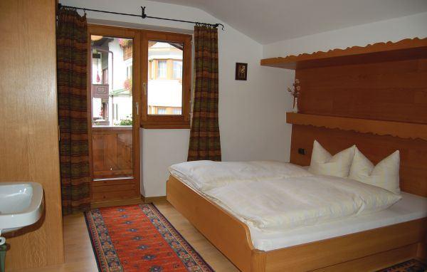 Lägenhet för upp till 4 personer i Mayrhofen (lgh nr: ATI800)