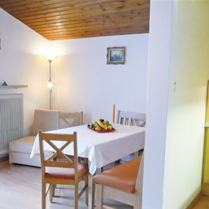 Leilighet i Bad Hofgastein (lgh nr: ASA745)