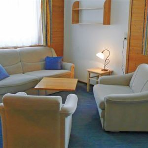 Lägenhet för upp till 5 personer i Saalbach (lgh nr: ASA806)