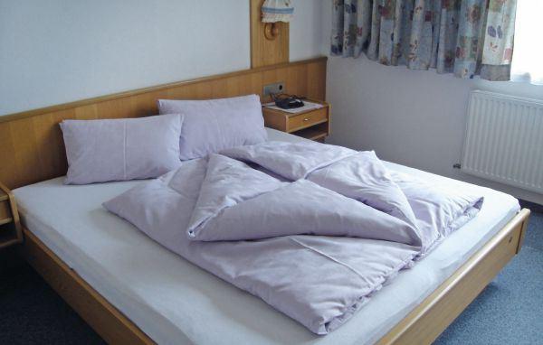 Lägenhet för upp till 2 personer i Ischgl (lgh nr: ATI933)