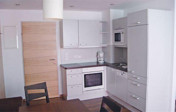 Lägenhet för upp till 5 personer i Ischgl (lgh nr: ATI952)