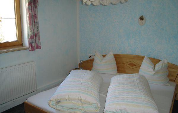 Lägenhet för upp till 6 personer i Fügen (lgh nr: ATI037)