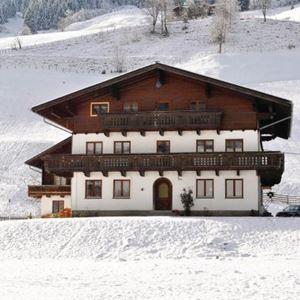 Grossarl (hus nr: ASA955)