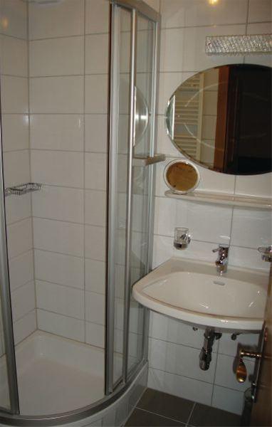 Lägenhet för upp till 5 personer i Kappl (lgh nr: ATI837)