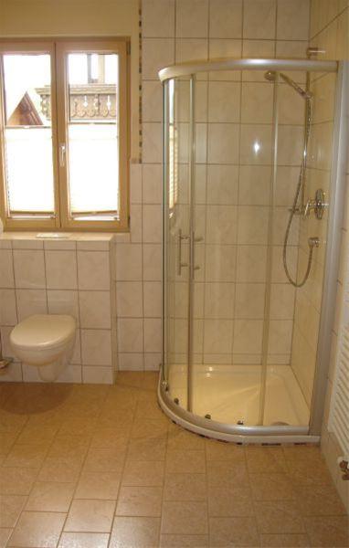 Lägenhet för upp till 5 personer i Schruns (lgh nr: AVO045)