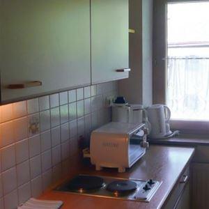 Piesendorf (lgh nr: ASA025)