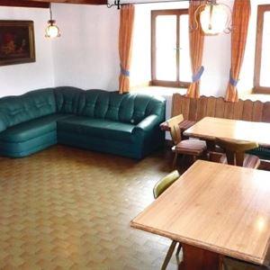 Semesterhus för upp till 16 personer i Ramsau (hus nr: AST146)