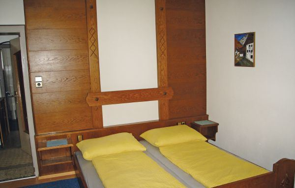 Lägenhet för upp till 6 personer i Pfunds (lgh nr: ATI001)