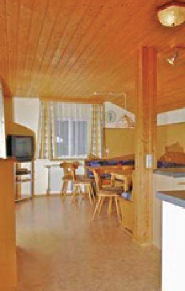 Lägenhet för upp till 12 personer i St. Gallenkirch (lgh nr: AVO054)