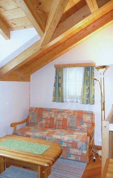 Lägenhet för upp till 8 personer i Schladming (lgh nr: AST153)