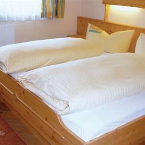 Lägenhet för upp till 4 personer i Schladming (lgh nr: AST154)