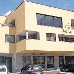 Lägenhet Apart Bellevue för upp till 6 personer i Pettneu am Arlberg (lgh nr: ATI174)