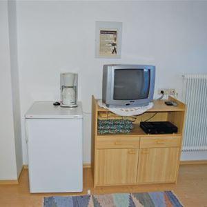 Lägenhet för upp till 6 personer i Ramsau (lgh nr: ATI874)
