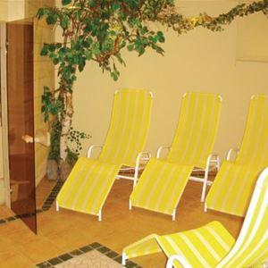 Lägenhet för upp till 4 personer i Gaschurn (lgh nr: AVO051)