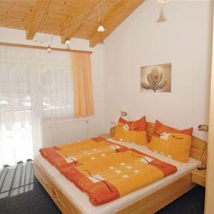 Lägenhet för upp till 4 personer i Viehhofen (lgh nr: ASA941)