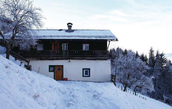 Feriehus for opp til 12 personer i Bruck an der Grossglocknerstrasse/Gries (hus nr: ASA949)