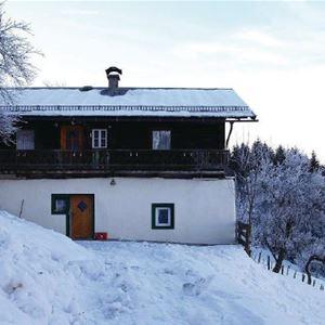 Semesterhus för upp till 12 personer i Bruck an der Grossglocknerstrasse/Gries (hus nr: ASA949)