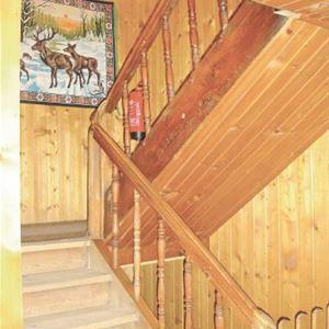 Feriehus for opp til 8 personer i Kappl (hus nr: ATI974)