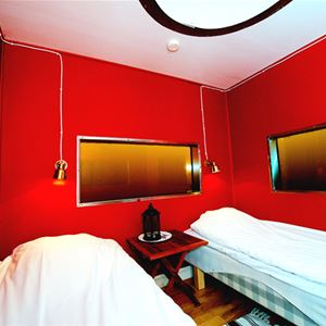 Hotell Utter Inn