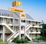 Hôtel Première Classe Toulouse Nord - Sesquières