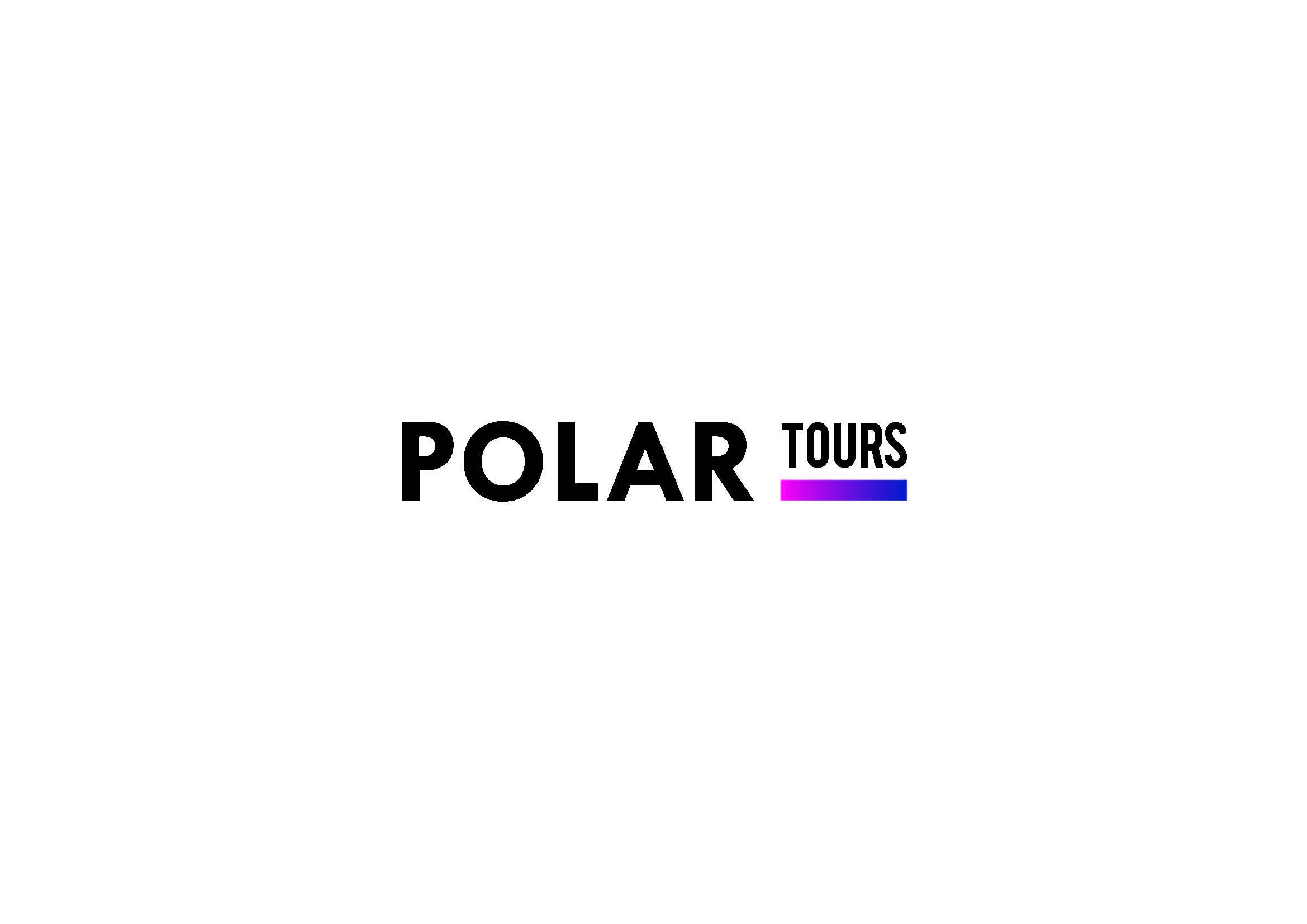 © Polar Tours AS, Polar Tours AS