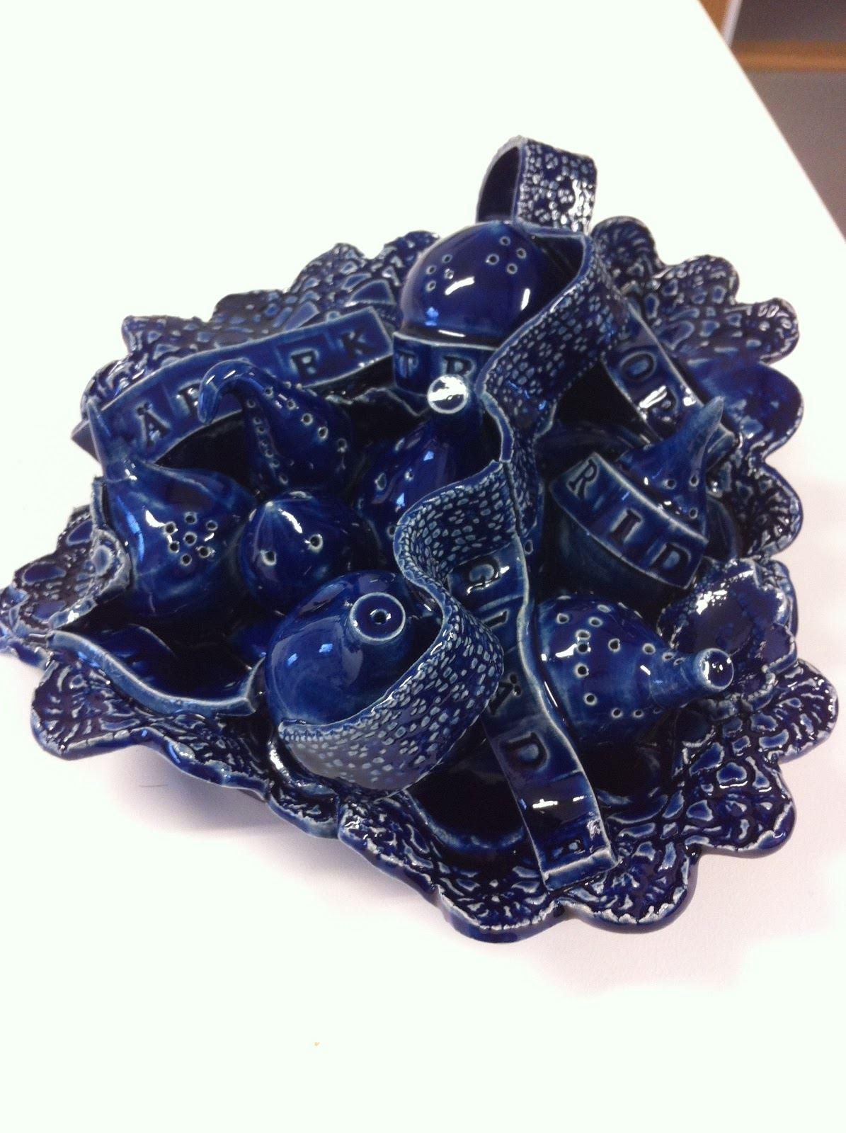 Lottas Keramik