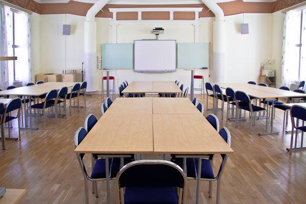 Conference - Folkets Hus