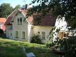 Trollbergets Guesthouse - C & A Biemans