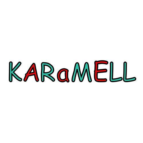 Karamell