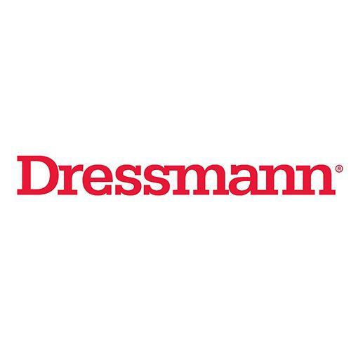 Dressmann