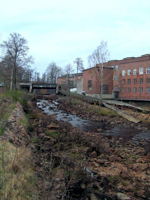 Gislaveds kommun,  © Gislaveds kommun, Gummifabriken